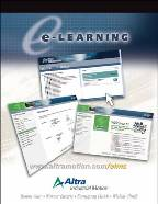 Couverture de la brochure d'e-learning