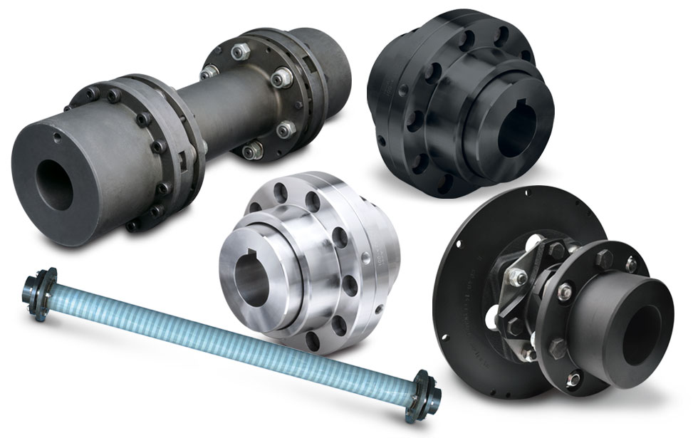 24 Hour Coupling Support Products