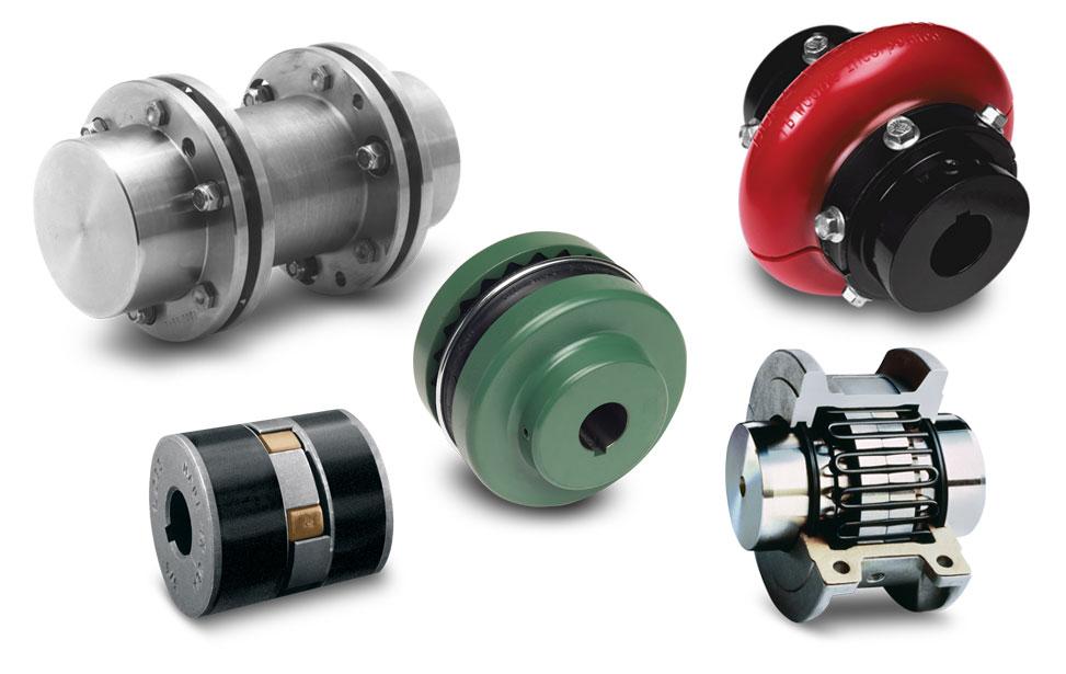 Rubber 1//2 x 69 OC 1//2 x 69 OC D/&D PowerDrive AX67 V Belt