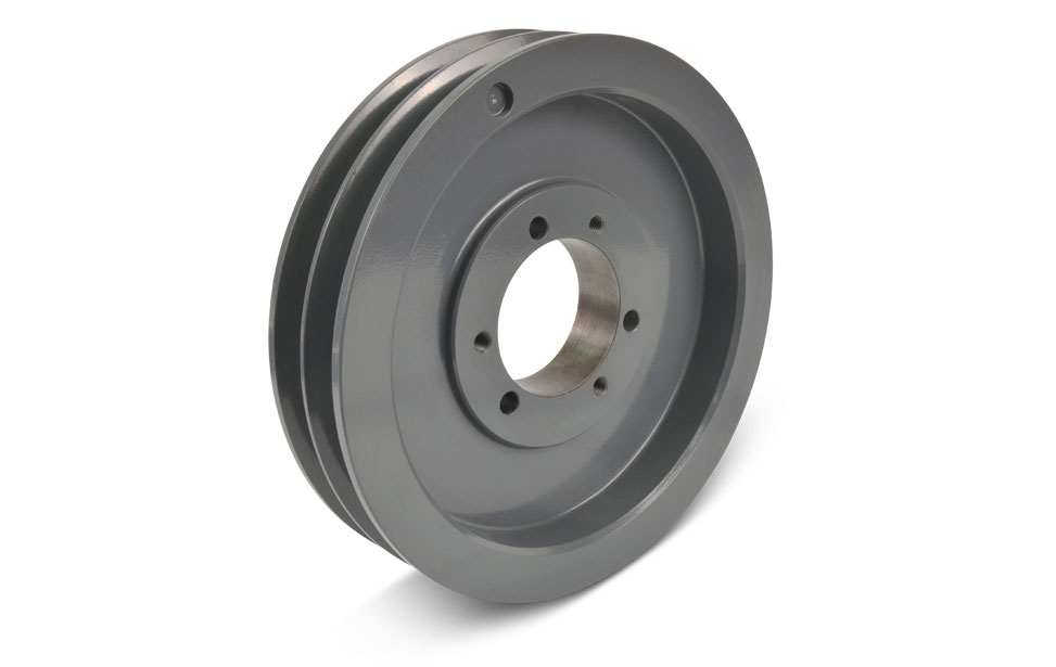 28H100SDS TB Woods New Pulley