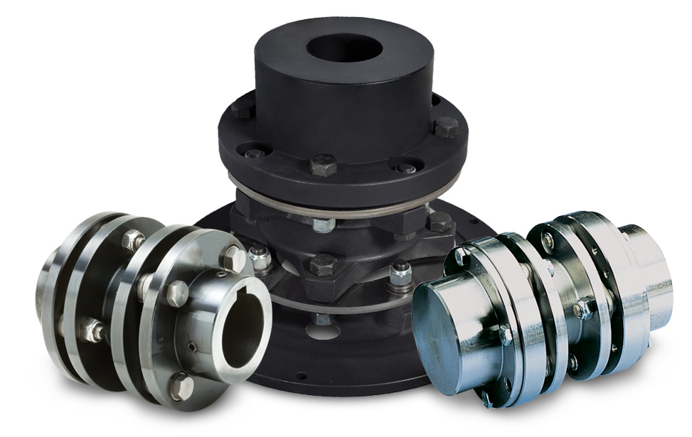 tbw-form-flex-couplings-group