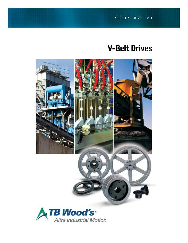 30 mm Bore 1750 lbs//in Torque 1.625 OD Standard Design TB Woods Type QT QT30MM Sure-Grip Bushing 1.25 Length Standard Keyway
